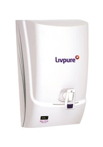 Kent Supreme Wall Mounted RO Water Purifier