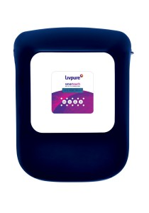 Livpure Smart Touch RO